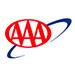AAA Central Penn Club