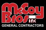 McCoy Bros., Inc.