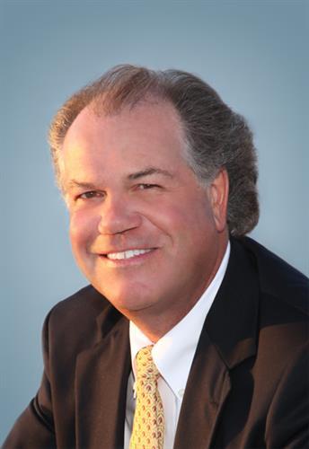 Steve Martson