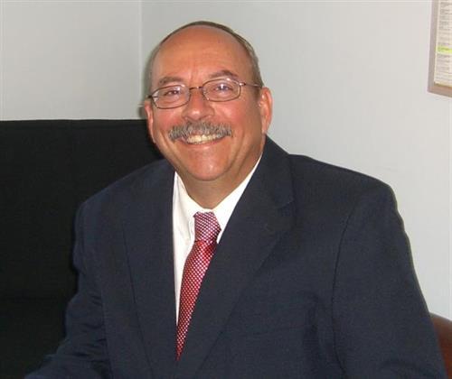 Wayne Deakin