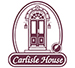 Carlisle House Bed & Breakfast