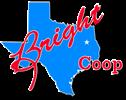 Bright Coop, Inc.