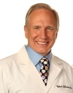 Dr. Robert Lehmann