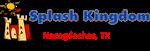 Splash Kingdom Family Waterpark