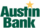 Austin Bank, Texas N.A. - Nacogdoches