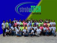 Etech Jamaica
