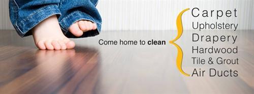 COIT Clean