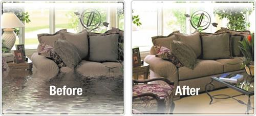 Gallery Image ermergency-services-before-after.jpg