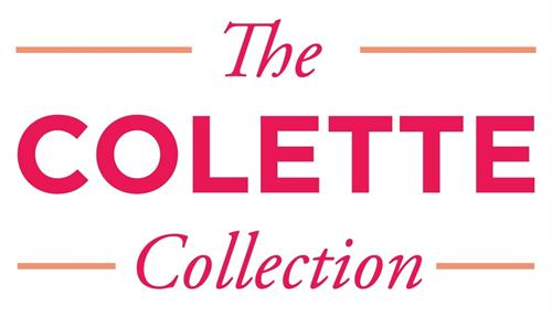 The Colette Collection