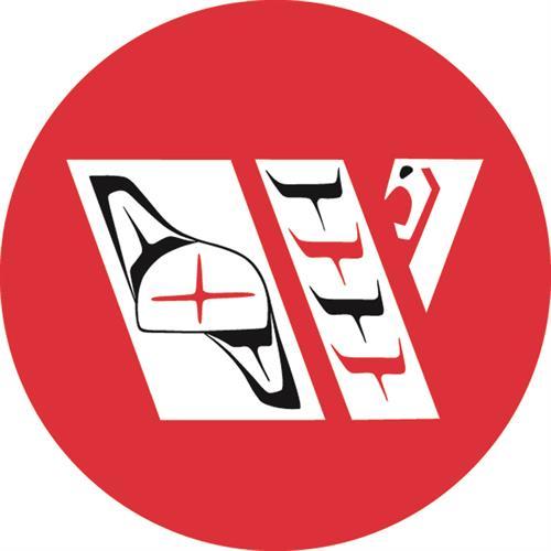 Gallery Image logo_COLOUR_forHAISLA_.jpg