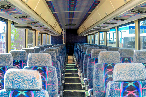 Gallery Image Iside_Diversified_Bus.PNG