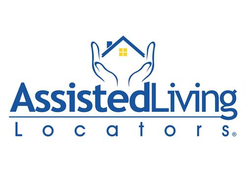 Assisted Living Locators Greater Chicago Area