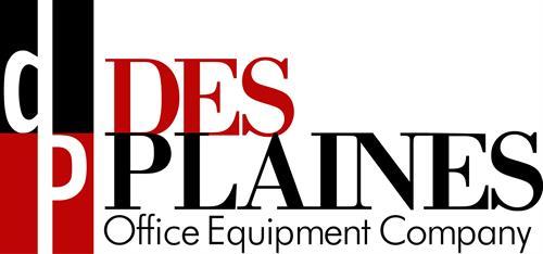 DPOE Logo