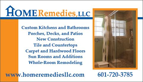 Home Remedies LLC - Complete Home Remodeling/Renovation and New Construction