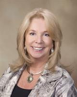 Martha Neely - President