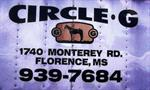 Circle G Feed & Western Store, Inc.