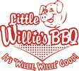 Little Willie's BBQ-Pearl