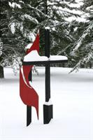 Gallery Image snowy_cross_2.jpg
