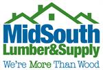 Mid-South Lumber & Supply Inc.