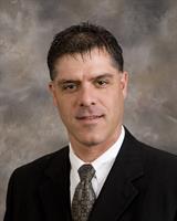Joseph M. Harris, PT, ATC