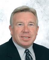 Dale Woosley