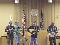 Gallery Image bluegrassopry1519.jpg