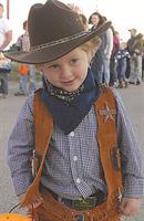 Gallery Image cowboy89c.jpg