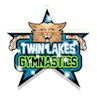 Twin Lakes Gymnastics