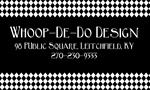 Whoop-De-Do Design, LLC