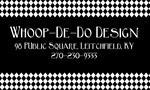 Whoop-De-Do Design, LLC