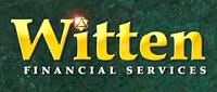 Witten Financial Services logo