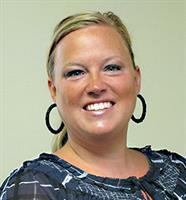 Jaime Bratcher - Sales Associate/Agent