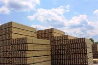 Gallery Image Treated_Lumber_Stack.jpg
