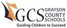 Grayson County Board of Education