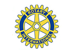 Grayson County Rotary Club