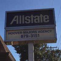 Gallery Image Hoover-Majors.jpg