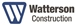 Watterson Construction Co.