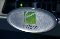 eWorx by Applied Microsystems