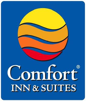 Comfort Inn & Suites Madison-Airport