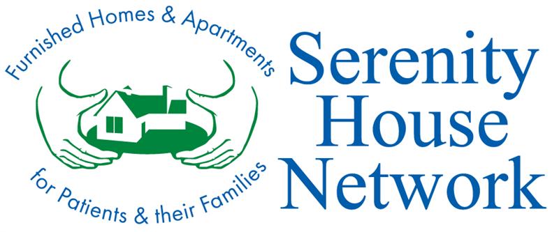 Serenity House Network LLC