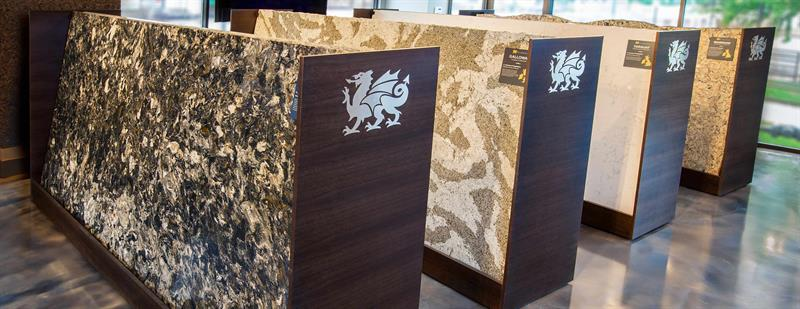 Cambria | Counter Tops | Kitchen Remodeling   Rochester Area Chamber Of  Commerce , MN
