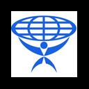 Atlas Insurance Brokers, LLC