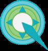QPon Compass