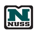 Nuss Truck Group Inc.      d/b/a Nuss Truck & Equipment