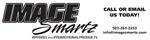 Image Smartz, LLC
