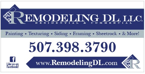 Home Remodeling Sites