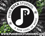 Pure Rock Studios of Rochester, LLC