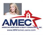 American Mortgage & Equity Consultants, Inc. NMLS #150953, An Equal Housing Lender