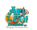 Art on the Go Rochester, LLC