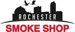 Rochester Smoke Shop